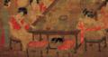 唐人宫乐图中的壸门案.PNG
