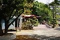 埤仔腳公廨 Pizijiao Pingpu Shrine - panoramio (2).jpg