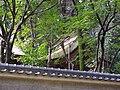 大杜御祖神社本殿 寝屋川市高宮2丁目 2013.2.13 - panoramio.jpg