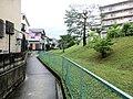 大阪京都 府府境 - panoramio.jpg