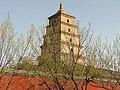 大雁塔-9 - panoramio.jpg