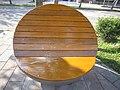 天母景點2010-02 - panoramio - susan curry (21).jpg
