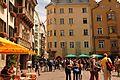奥地利因斯布鲁克 Innsbruck, Austria China Xinjiang Urumqi, sind - panoramio (31).jpg