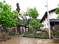 屿北古村汪尚书祠堂正门前旁边的古民居 - panoramio (2).jpg