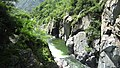 峡谷 - panoramio.jpg