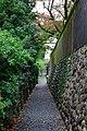川原町 (岐阜市)-散策道kawaramachi020.jpg