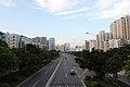 新洲路 Xinzhou Lu - panoramio (2).jpg