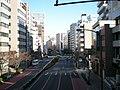明治通り - panoramio - kcomiida (7).jpg