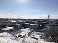 東根室駅から南西方向を望む.jpg