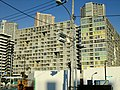 東雲公団 - panoramio.jpg
