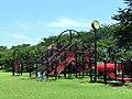 東雲(しののめ)公園 2011年7月 - panoramio.jpg