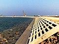 海上长城 - panoramio.jpg