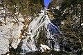 湯滝 - panoramio (11).jpg