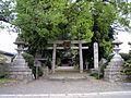 玉田神社 - panoramio.jpg