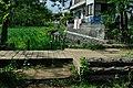 矢川緑地 - panoramio (28).jpg