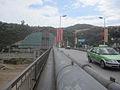 老密地桥的人行道.jpg
