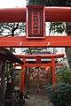 船光稲荷神社.JPG