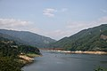 草木湖 - panoramio.jpg