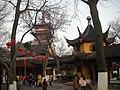 蘇州 寒山寺 Hanshan Temple - panoramio.jpg