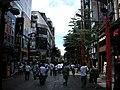 西門町走一圈 - panoramio - Tianmu peter (100).jpg