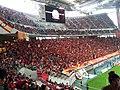 豊田スタジアム3 TOYOTA Stadium - panoramio (1).jpg