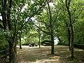 通津美ヶ浦公園 - panoramio (1).jpg