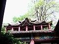 鍾馗廟 Zhongkui Temple - panoramio.jpg