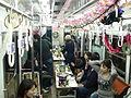 電車で忘年会 (3107447733).jpg