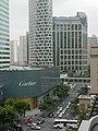 黄陂南路-cartier - panoramio.jpg