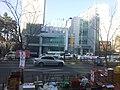 동탄1동사무소.jpg