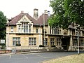 -2018-07-11 Shirehall Chambers, Norwich, Norfolk (1).jpg