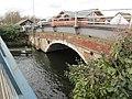 -2019-03-08 Norwich Road, Wroxham Bridge, River Bure, Wroxham (2).JPG