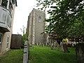 -2019-05-09 Saint Mary's Church, Stalham (1).JPG