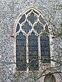 -2020-11-27 Window, north facing elevation, St Mary's, Antingham (4).JPG