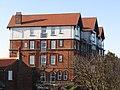 -2021-01-12 Former Grand Hotel, Mundesley, Norfolk.JPG