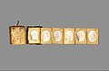 -Miniature Wedding Album of General Tom Thumb and Lavinia Warren- MET DP272217.jpg