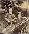 -Two Gentlemen, One in Cart- MET DP115168.jpg