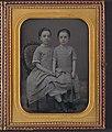 -Two Girls in Identical Dresses- MET DP110079.jpg