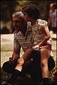 -father-and-daughter-enjoying-the-fourth-of-july-holiday-while-on-a-picnic-in-a-park-at-sleepy-eye-minnesota 4726913335 o.jpg