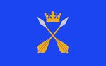 ..Dalarna Flag(SWEDEN).png