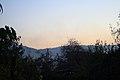 . . . . . . . . . . . SMOKE ON THE SUNSET. . . . . . . . . . . - panoramio.jpg