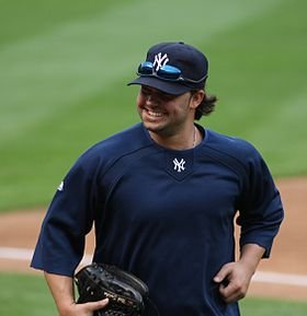 001B4070 Nick Swisher.jpg
