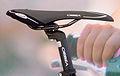 002-fahrradsattel-by-RalfR.jpg