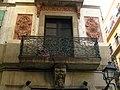 007 Casa Antonio Monasterio, c. d'en Roig.jpg
