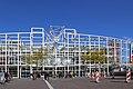 00 0859 Leiden Central station.jpg