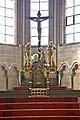 00 3356 Bamberg - Dom.jpg
