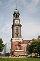00 3920 St.-Michaelis-Kirche (Hamburg).jpg
