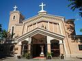 01216jfWelcome Chapel Market Roads Talavera Ecijafvf 07.JPG