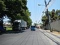 01304jfRoads Orion Pilar Limay Bataan Bridge Landmarksfvf 04.JPG