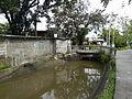 0150jfCamella Baliuag Tangos Creek School Chapel Bulacanfvf 13.JPG
